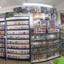07-Rayon-Nintendo