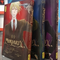 Starter-Moriarty-3-Tomes