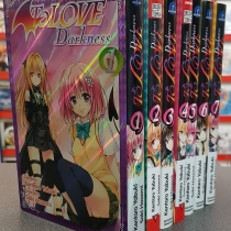 Starter-To-Love-Darkness-7-tomes-sur-18