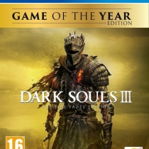 dark-souls-3-goty