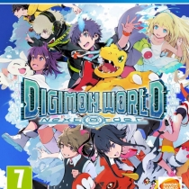 digimon-world
