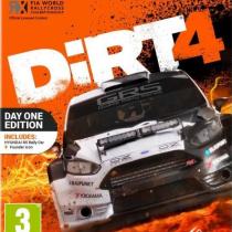 dirt-4