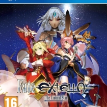 fate-extella