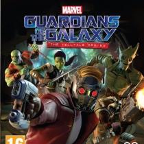 gardiens-galaxie