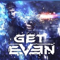 get-even