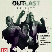 outlast-trinity
