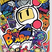 super-bomberman-r