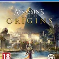 ac-origins