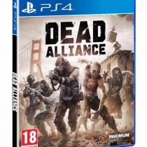 dead-alliance