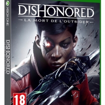 dishonored-outsider