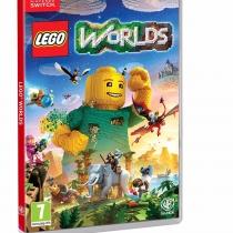 lego-worlds-sw