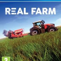 real-farm