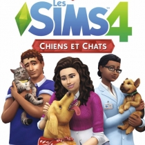 sims-4-chiens-chats