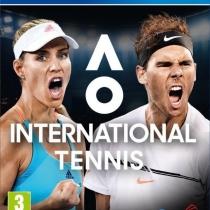ao-international-tennis