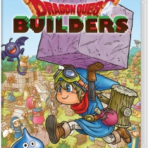 dq-builder