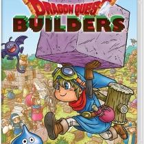 dq-builder