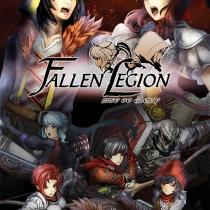 fallen-legion