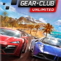 gear-club-unlimited