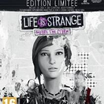 life-is-strange-bfs