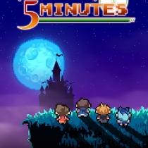 longest-five-minutes
