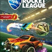 rocket-league-sw