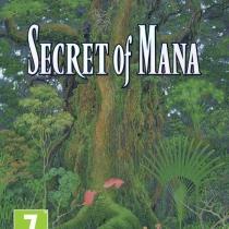 secret-of-mana