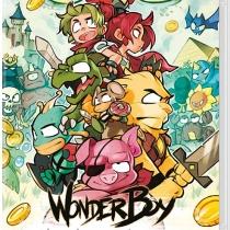 wonder-boy