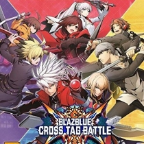 blazblue-cross-tag-battle