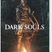 dark-souls-remastered-switch
