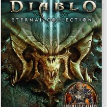 diablo-iii-eternal-collection