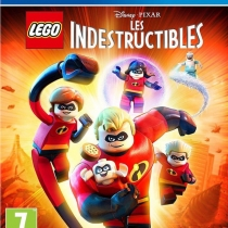 lego-les-indestructibles