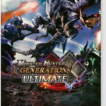 monster-hunter-generations-ultimate