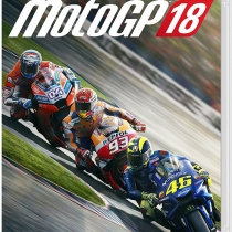 motogp-18-switch