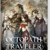 octopath-traveler