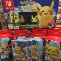 pokemon-lets-go