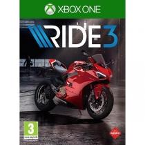 ride-3