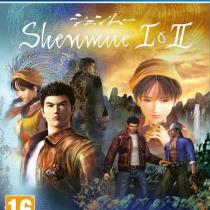 shenmue-i-ii