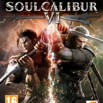 soulcalibur-vi