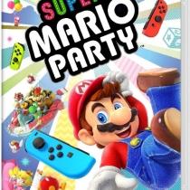 super-mario-party
