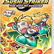 sushi-striker