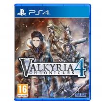 valkyria-chronicles-4