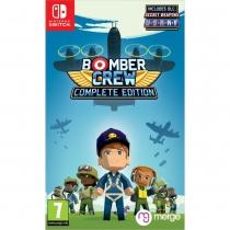 bomber-crew