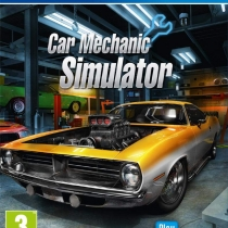 car-mechanic-simulator-2018