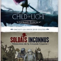 child-of-light-soldats-inconnus