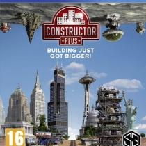 constructor-plus_0