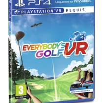 everybodys-golf-vr