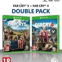 farcry-45