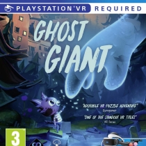 ghost-giant-vr