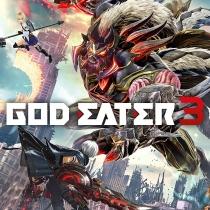 god-eater-3_0
