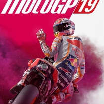 motogp-19-switch